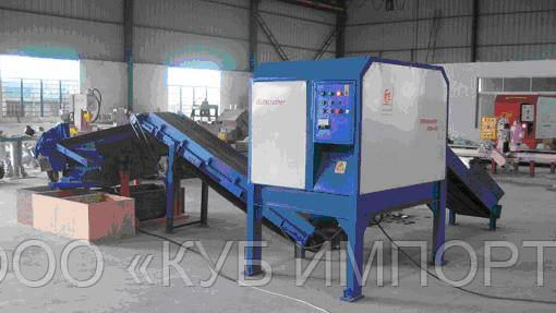 Processing equipment barite barite rock grinding equipment