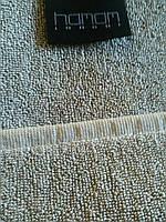 Массажное льняное полотенце 30х145  GALATA HARD HAMAM