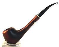 Оригинальная небольшая курительная трубка из груши Миньон