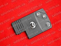 Ключ карта Mazda CX9 CX7 оригинал