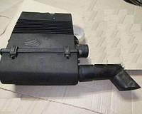 Корпус воздушного фильтра инжекторный ЗАЗ 1102 Таврия 1103 Славута 1105 Дана 11055 Пикап