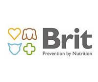 Brit (Брит) сухой корм для собак и щенков. чехия.