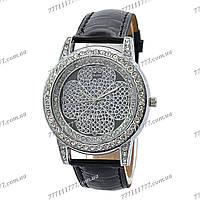 Часы женские наручные Fashion SSBN-1089-0111