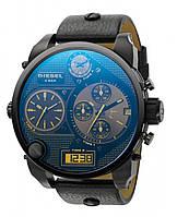 Чоловічий годинник Diesel DZ1727