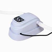 Нагреватель воды проточный электрический BESTWAY 58259
