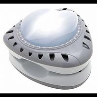Подсветка для бассейна Intex 28688