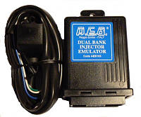 Эмулятор универсальный AEB Dual Bank