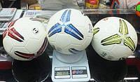 Мяч футбольный (BT-FB-0133) материал TPU, 400гр.