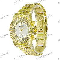 Часы женские наручные Rolex SSVR-2074