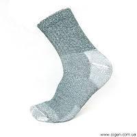 Треккинговые носки MICO 3087
