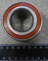 Подшипник 256907Е1-6 (IR-8041) ступицы передней ВАЗ 2108-15, Таврия, суп.зад.Москвич-2141 <ДК>