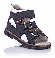 Обувь детская с каблуком томас босоножки для мальчика 23,25