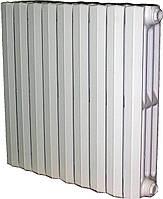 Радиатор чугунный ТERMO 500/95