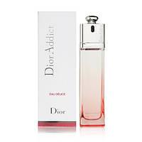 Туалетная вода Christian Dior Dior Addict Eau Delice