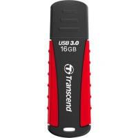 Flash Transcend 810 16Gb 3.0 USB