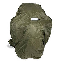 Накидка на рюкзак от дождя TASMANIAN TIGER Raincover р.XL cub