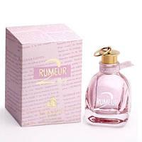Lanvin Rumeur 2 Rose EDP 30 ml  (оригинал подлинник  )