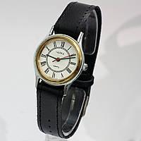 Чайка кварцевые советские часы