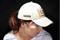Молодежные кепки, тактические бейсболки. Удобный головной убор. Оригинальные, модные кепки. Код: КЕ580