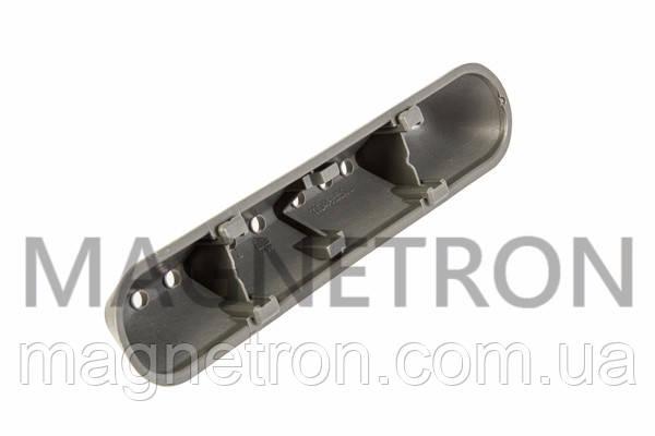 Ребро (активатор) барабана для стиральной машины Electrolux 4055200382, фото 2