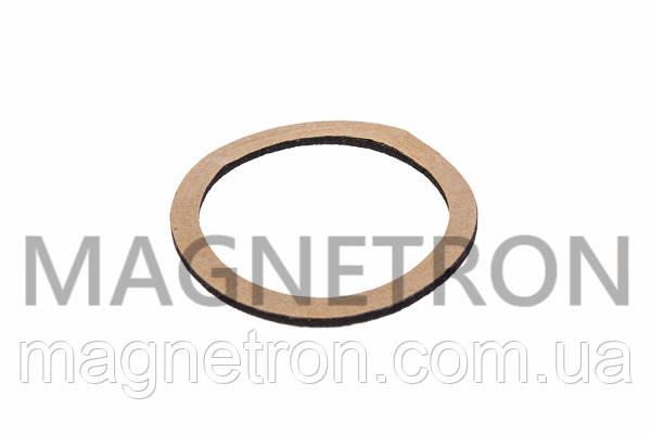 Кольцо уплотнительное держателя мешка для пылесосов Gorenje 191041, фото 2