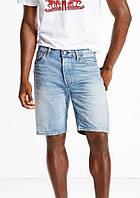 Джинсовые шорты Levis 501 - Paddington