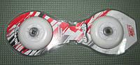 Колеса для скейтборда светящиеся (2 шт) RipStik