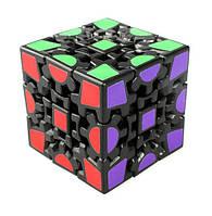 Магический куб X-Cube по типу кубика Рубика 3x3x3 SKU0000217