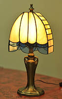 Лампа  012