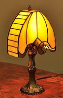 Лампа  025