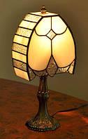 Лампа 033