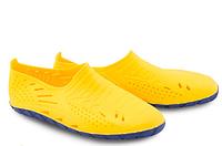 Детская спортивная аква-обувь(р-ры  28-34)
