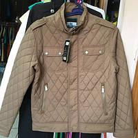 Курточка мужская деми 2