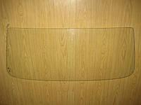 Стекло лобовое ВАЗ-2101-07 чистое