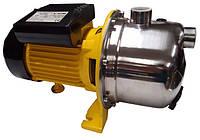 Насос центробежный Optima JET 100S 1,1 кВт ( Польша )