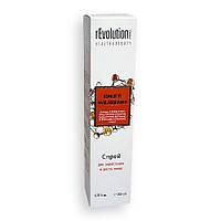 Спрей для роста и укрепления волос (Комплекс Мультивитамин) - Revolution Pro 200мл.