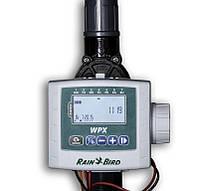 Контроллер WPX - 4. Автоматический полив Rain Bird