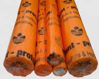 Агроволокно Plan Protex 1,6х100 (160 м2) Польща 17гр/м.кв