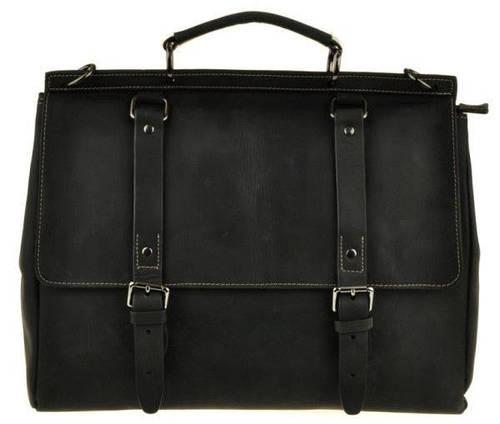 Красивый мужской портфель BEXHILL Bх1066