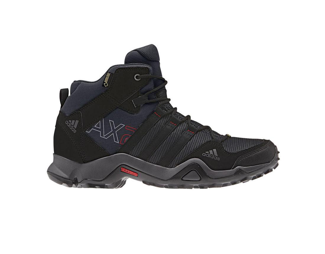 Adidas AX2 Mid Gore Tex - картинка 1