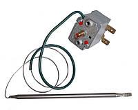 Термостат механический для конв ектора Atlantic F17, Thermor Meca