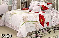 Комплект постельного белья Вилюта