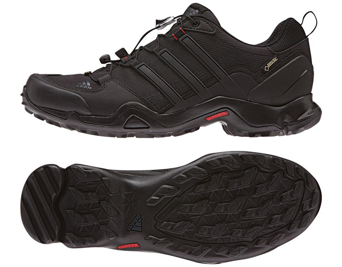 Adidas Terrex Swift R Gore-Tex® - картинка 1