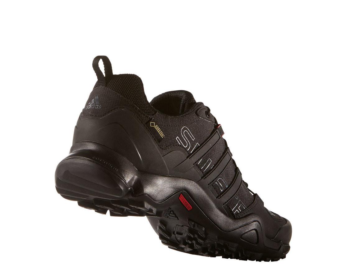 Adidas Terrex Swift R Gore-Tex® - картинка 3