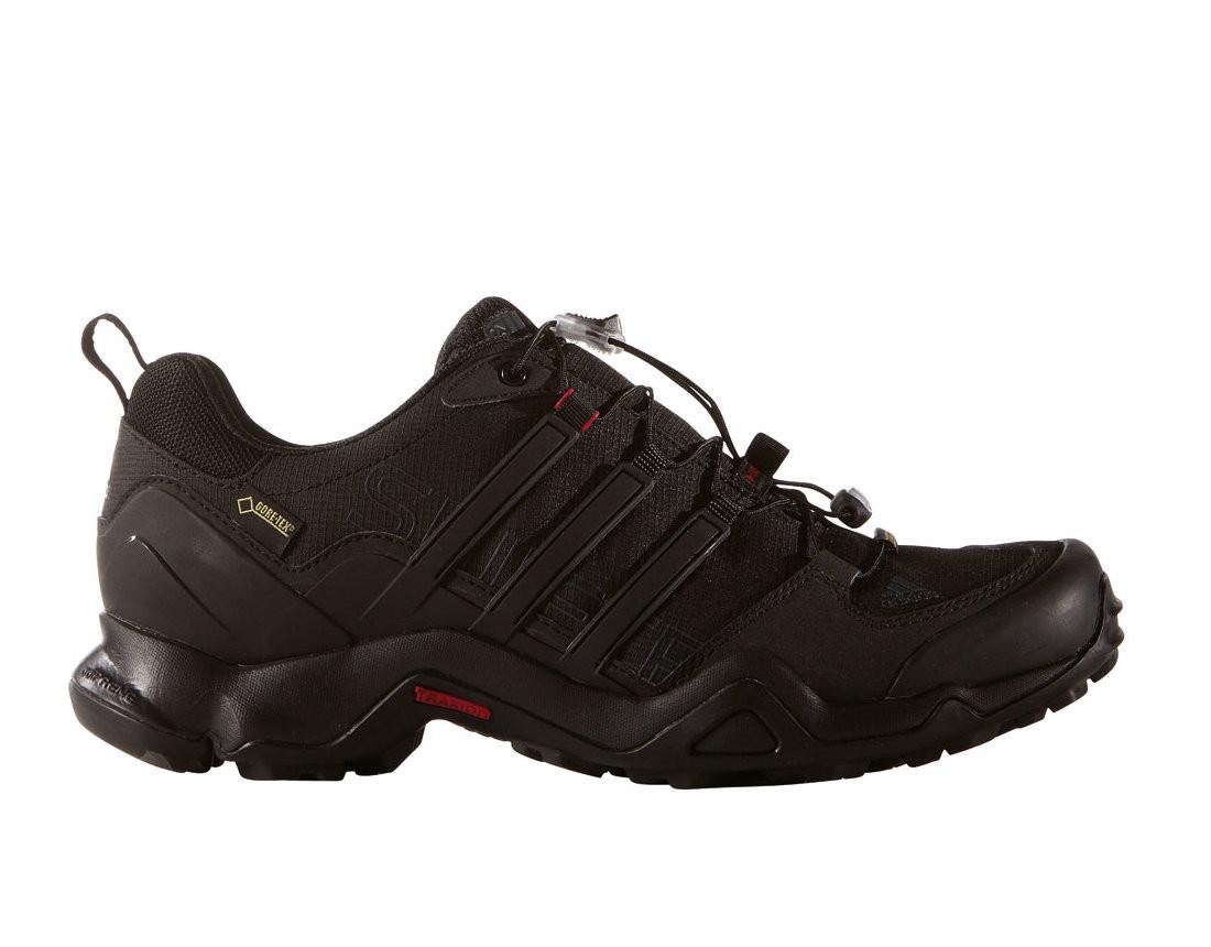 Adidas Terrex Swift R Gore-Tex® - картинка 4