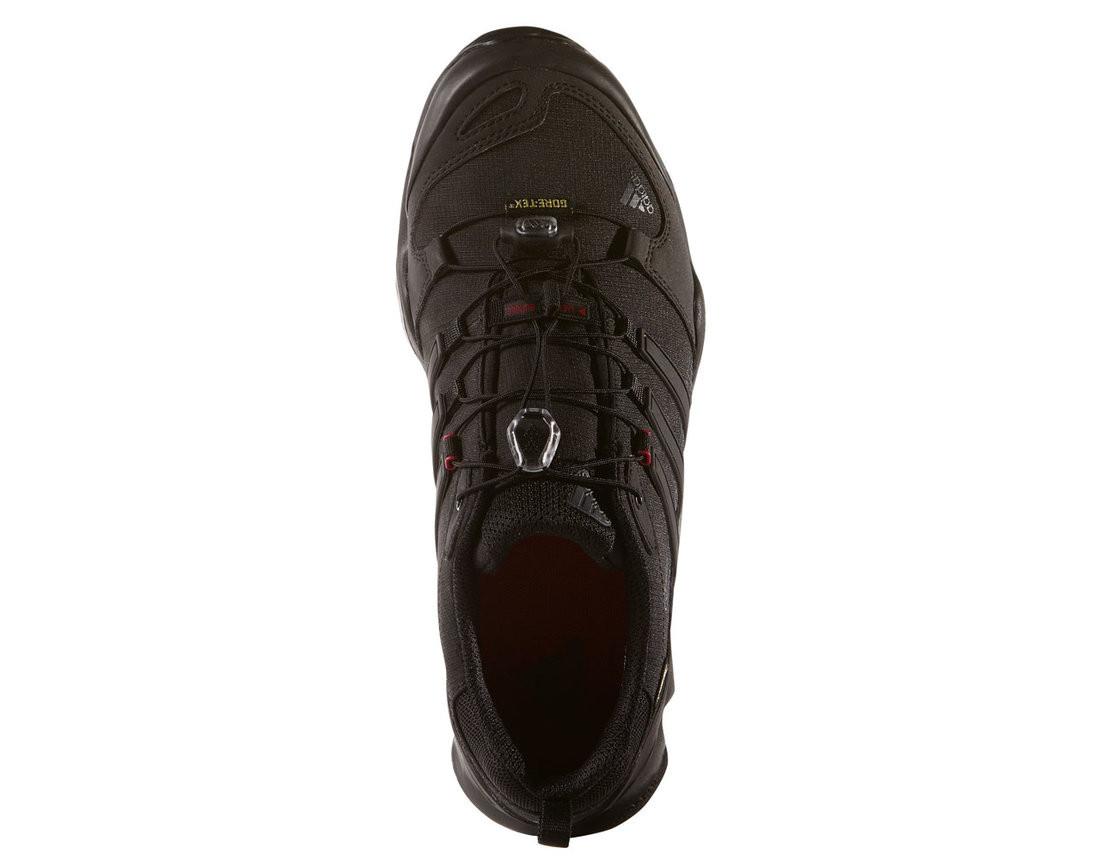 Adidas Terrex Swift R Gore-Tex®