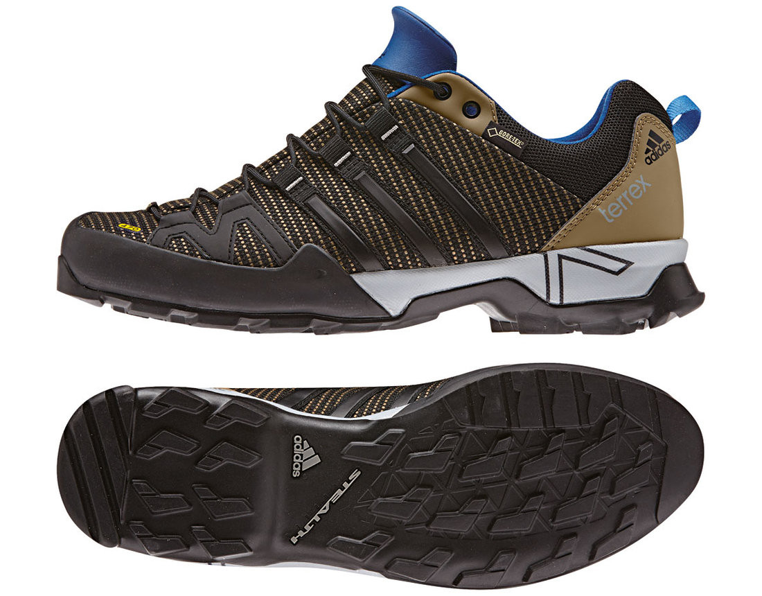 Adidas Terrex Scope Gore-Tex®