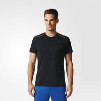 Футболка мужская adidas Cool 365 Tee AJ5503 - 2016