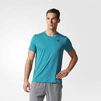 Футболка мужская adidas Cool 365 Tee AJ5504