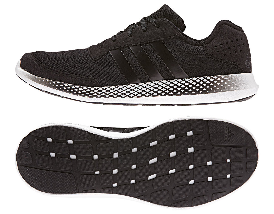 Adidas Element Refresh